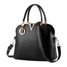 Marke kette Neue tasche dame süße dame styling mode weibliche tasche getragen schulter tasche