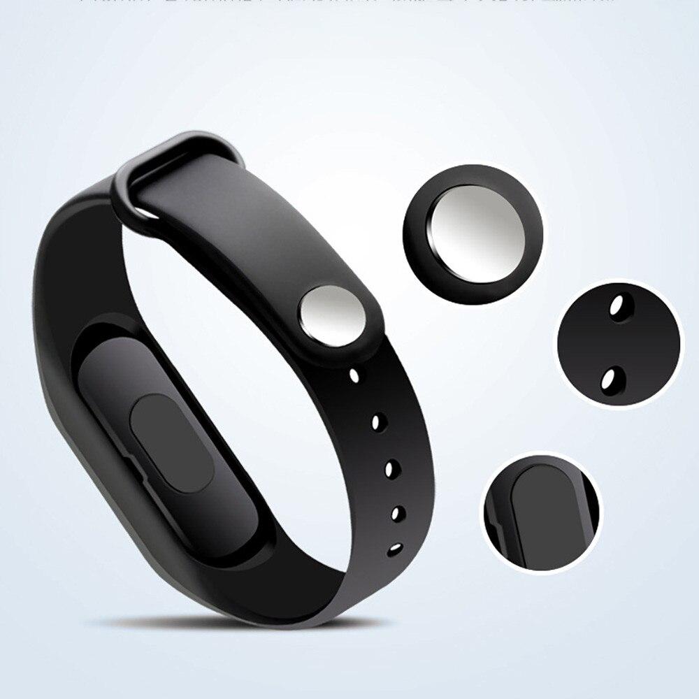 2019 Chapest Led Digital Watch Hand Ring Watch Led Sports Fashion Electronic Watch Sport Watches Erkek Kol Saati C1 Digital Watches
