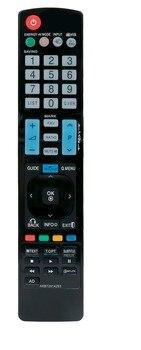 Nuevo Control remoto AKB72914293 ajuste para TV de PLASMA LG 42LK455C 42LW451C 47LV355C 47LW451C 47LV355T 47LV355U 47LW450U 47LW540U 37LK