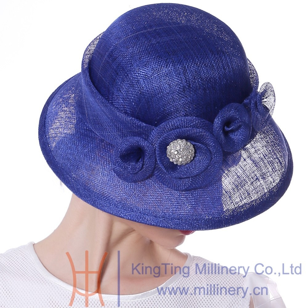 MM-0053-royal blue-model-003