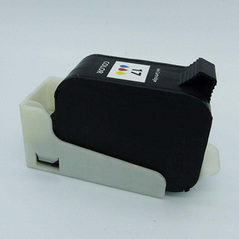 инструкция принтером hp deskjet f2180