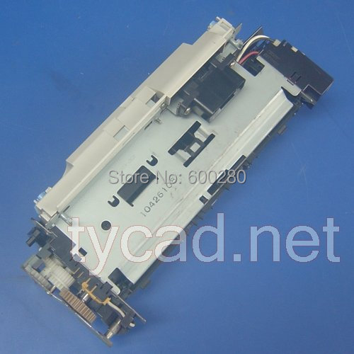 C8049-69014 C8049-69012 Fusing assembly for HP LaserJet 4100 4101 used
