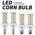 Энергосберегасветильник Светодиодная лампа E14 E27, 3-25 Вт, 220 В