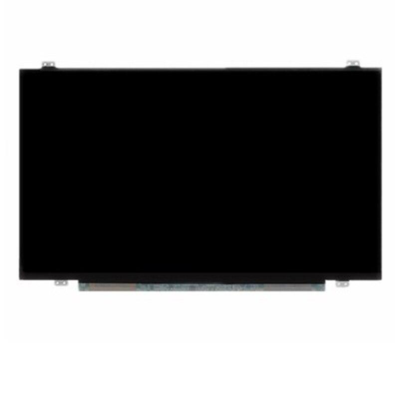 15.6 Inch For Dell Latitude 3540 E5540 E6540 Vostro 2521 5560 LCD Screen цена