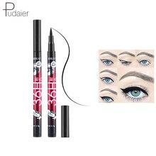 Long-lasting Eyeliner Gel