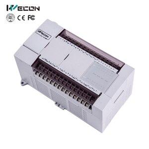 Wecon 32-точечный Датчик скорости с ПЛК (LX3VP-1616MR-A)
