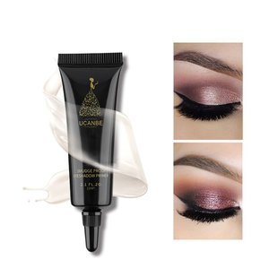 Smudge Proof Eyes Primer Long Lasting Wa