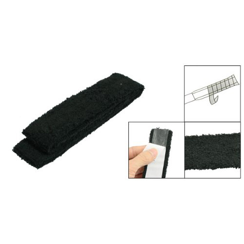 Luxury Sweat Grip Mat Towel: ①Wholesale 5* 75cm Long Tape ᐂ Tennis Tennis Racket Sweat