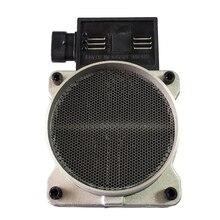 Высококачественный датчик массового расхода воздуха для автомобилей Maf 25180303