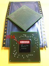 Бесплатная доставка 216-0810001 216 0810001 dc: 2016 2016 + чип is 100% работа хорошее качество ic