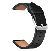 V MORO 2017 New Watchbands For Samsung Gear S3 Frontier Straps Genuine Leather Watch Bracelet For