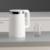 Original mi mijia constante termostato de controle de temperatura chaleira elétrica 1.5l 12 horas suporte com aplicativo de telefone móvel