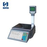 سعر الباركود التسمية تسمية الطباعة مقياس مقياس الالكترونية مع عرض lcd ل سوبرماركت جديد وصول