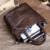 Cobbler legend original 2016 genuíno bolsas de couro das mulheres com cinto de ombro retro mensageiro ocasional sacos crossbody para as mulheres