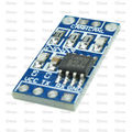 TJA1050 CAN controller interface module bus driver interface module NEW