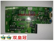 P46C3A-A1 motherboard CPT 4319014006 PC1 PCB-V03 with screen