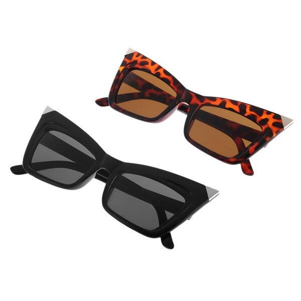 81c66a80618f8 Novo gato óculos de sol das mulheres marca designer revestimento sunglass  Frete Grátis 2016 Moda