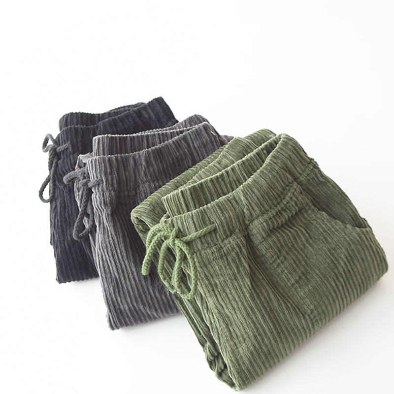 2018 Autumn Winter Women Woolen Coat New Fashion Half Turtleneck Single Breasted Female Jacket Cloak Loose
