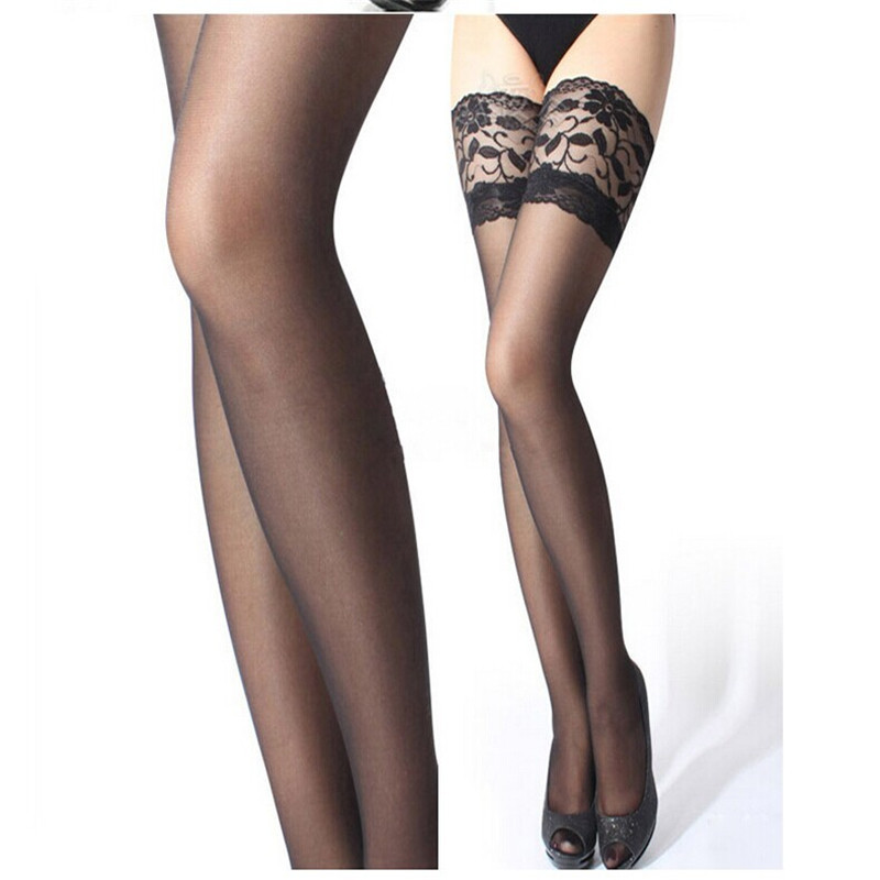 Shop eBay for great deals on Women's Stockings & Thigh-High Socks. You'll find new or used products in Women's Stockings & Thigh-High Socks on eBay. Free shipping on selected items.