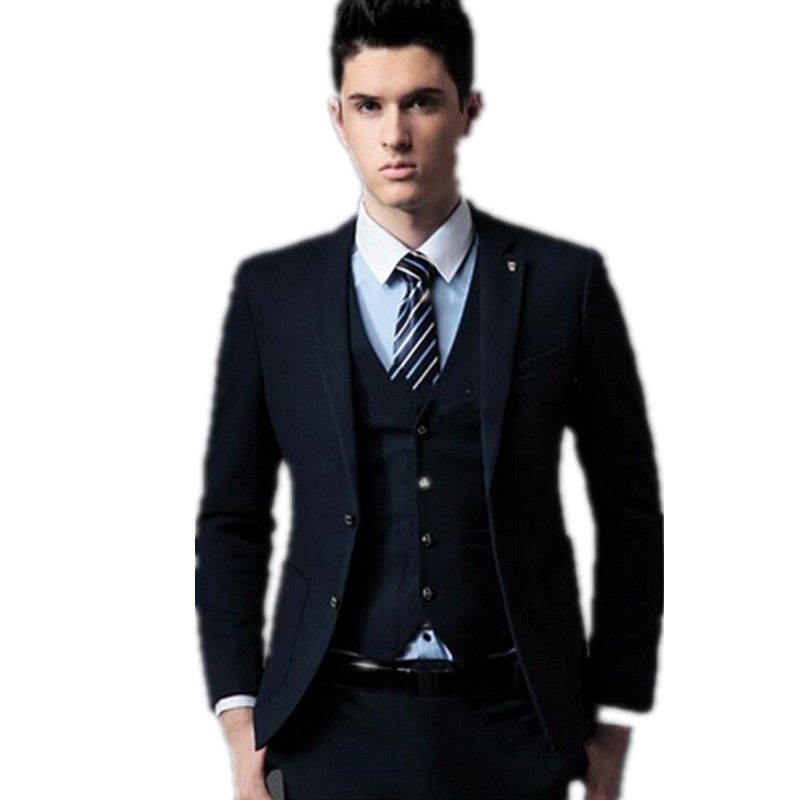 Male Suits For Wedding - Ocodea.com