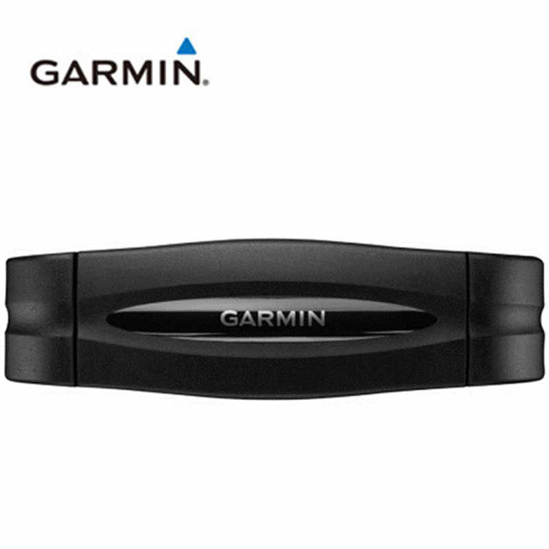 Detail Feedback Questions about Original GARMIN HRM1G