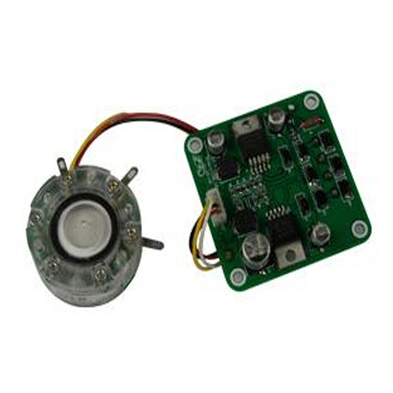 4-20MA module baseline (PID) and Membrapor ( M Series or S Series) and Alphasense sensor can work in our module co co2 And so on ufokids с дверцами розовый baseline