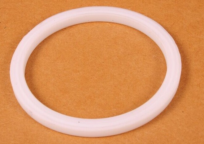 2pcs New Blender Accessories Mixer Rubber Ring For Philps