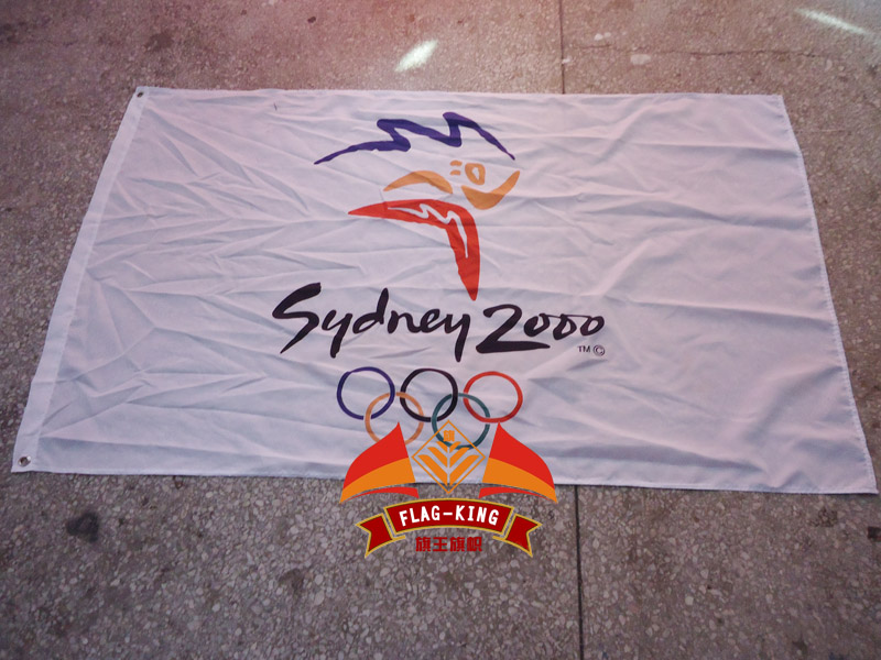 World Cup sports meeting flag ,flag king,World sports games banner,free shipping,90X150CM size polyester,