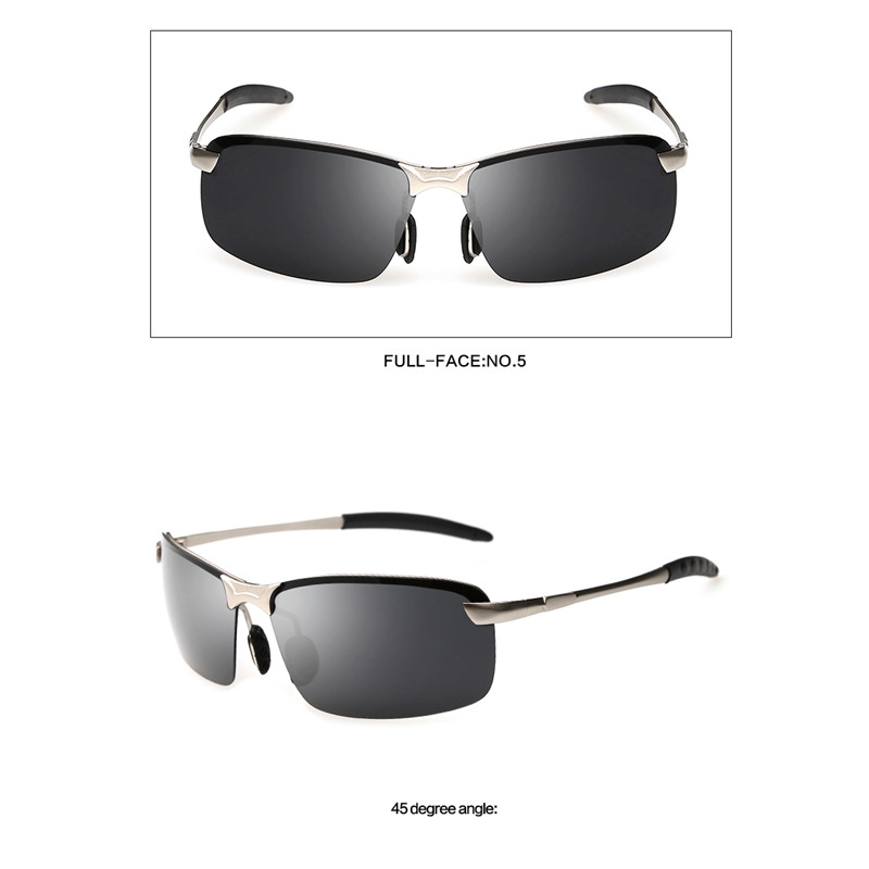 The Best Sport Sunglasses 2017