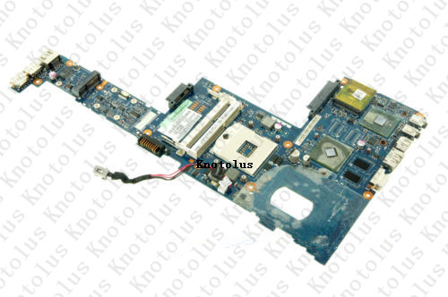 K000104120 NBQAA LA-6072P for Toshiba Satellite M645 laptop motherboard DDR3 Free Shipping 100% test ok a000093450 date5mb16a0 for toshiba l745 l740 laptop motherboard ddr3 free shipping 100% test ok