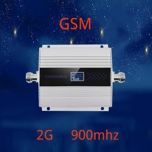 Image 5 - TFX BOOSTER Gsm Repeater 900MHz komórek powielacz sygnału do telefonu 60dB 2G GSM 900MHZ mobilny wzmacniacz sygnału GSM 900MHz celular wzmacniacz