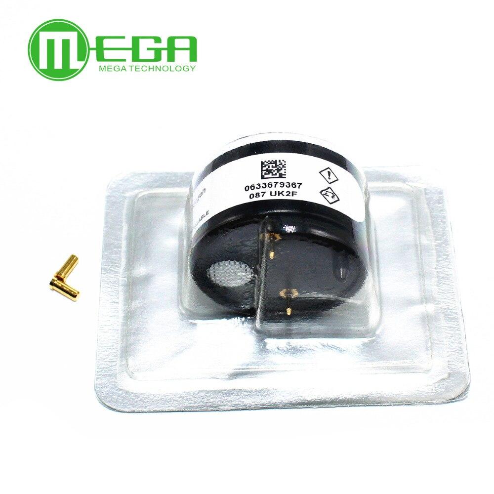 1 pièces capteur D'oxygène 7OX-V 7OXV 70X-V