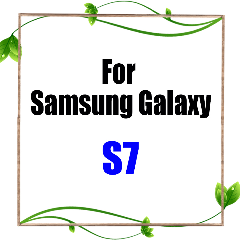 for galaxy S7