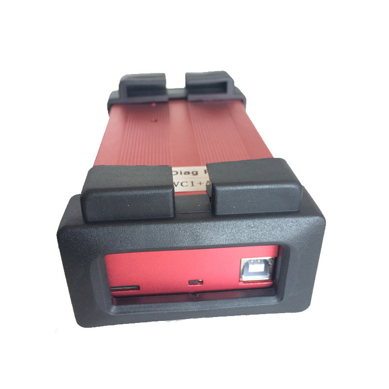 2015-new-arrival-TCS-CDP-Multidiag-pro-2014-3-version-For-Car-Truck-ds150-DS150E-with (1)