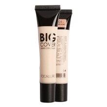 FA31 крем-консилер для лица макияж contour Pro светлый тональный крем 24 мл,#1