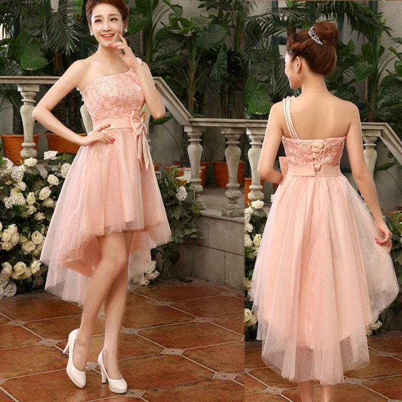 Popular Elegant Bridesmaid Gowns-Buy Cheap Elegant Bridesmaid ...
