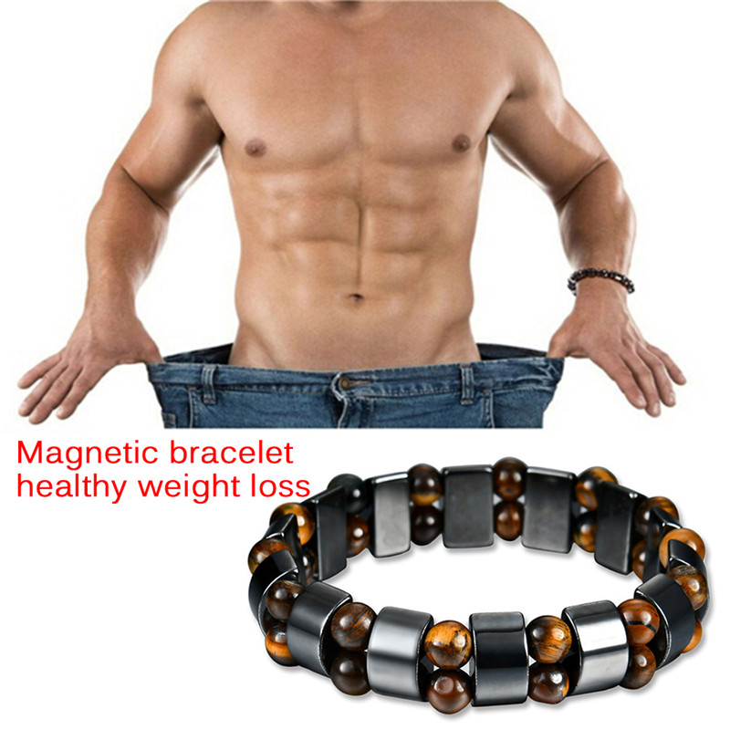 Twisted Magnet Health...