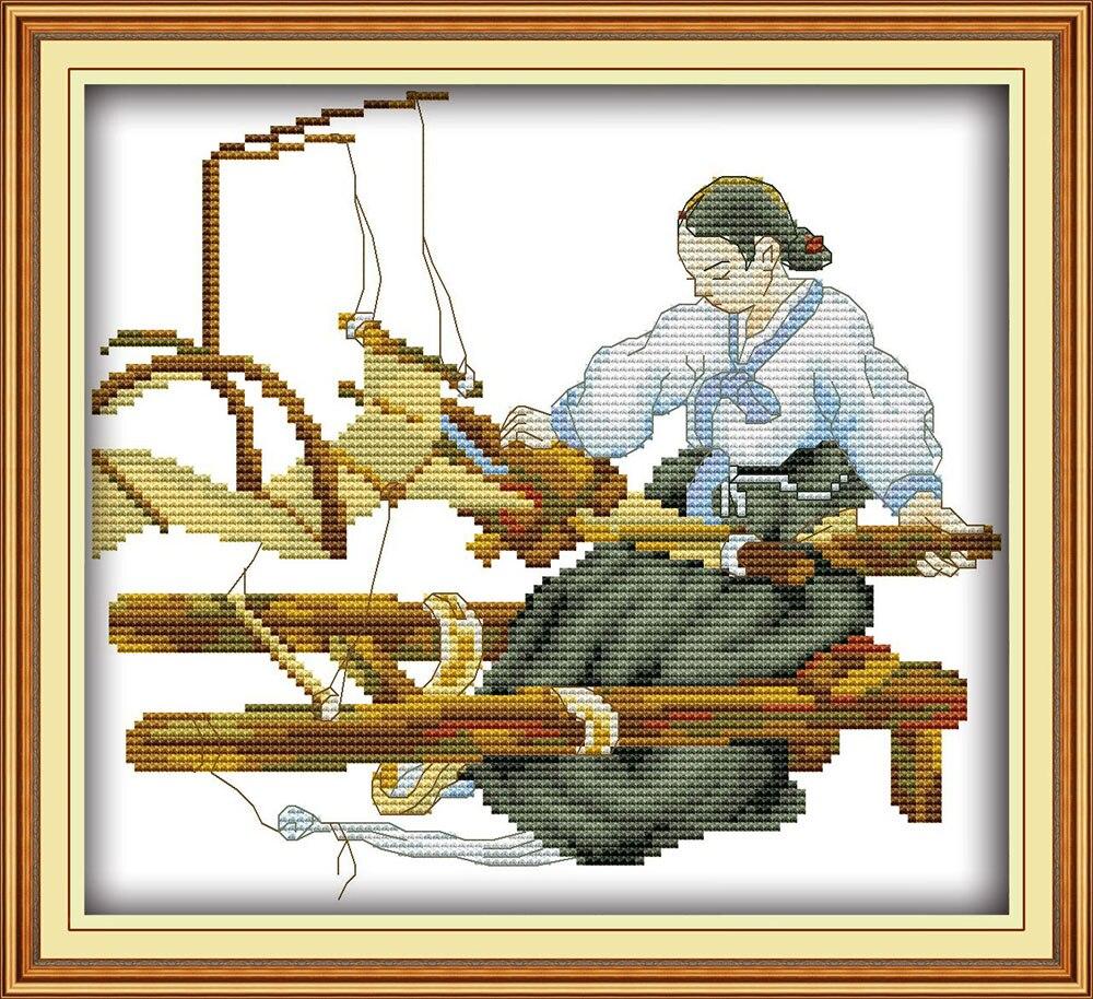 Точная печать вышивка из китая