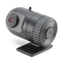 Front DVR Camera Car Recorder DashCam AUX In Car Dash Camera Video Register