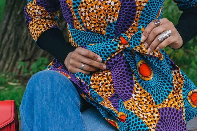 caf6e04894 Online Shop Shenbolen African clothing Women Traditional Clothing ...