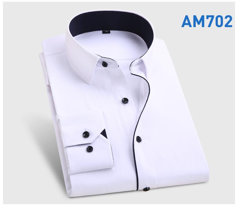 AM702-1