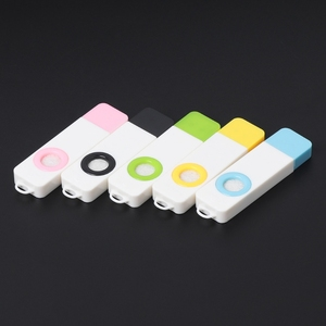 Mini USB Aroma Air Humidifier