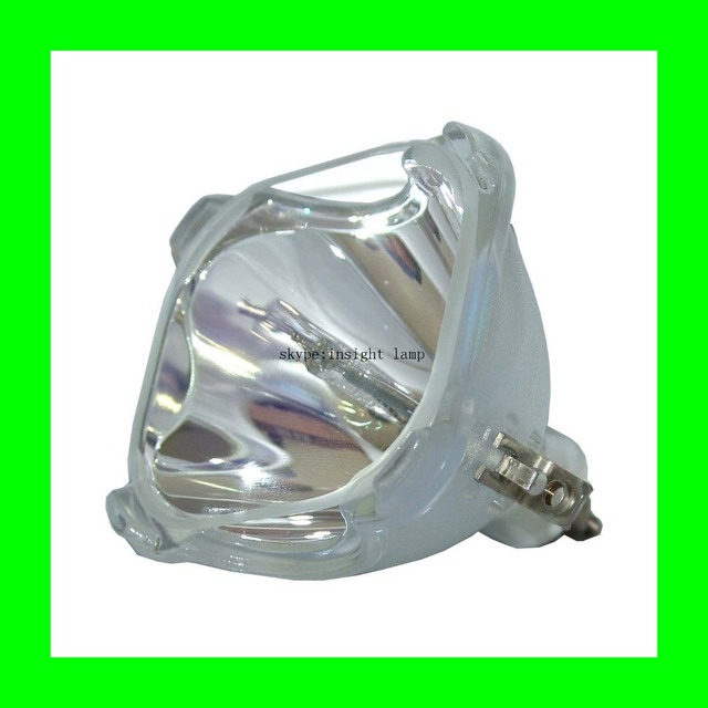 US $25 0 |Projector lamp bulb 78 6969 8920 7 / EP1625 for 3M mp8735,  mp8725, mp8635, mp8625-in Projector Bulbs from Consumer Electronics on