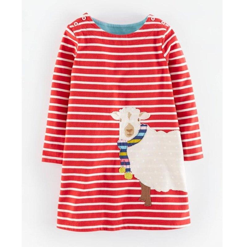 Online Get Cheap Baby Girl Dresses Designs -Aliexpress.com ...