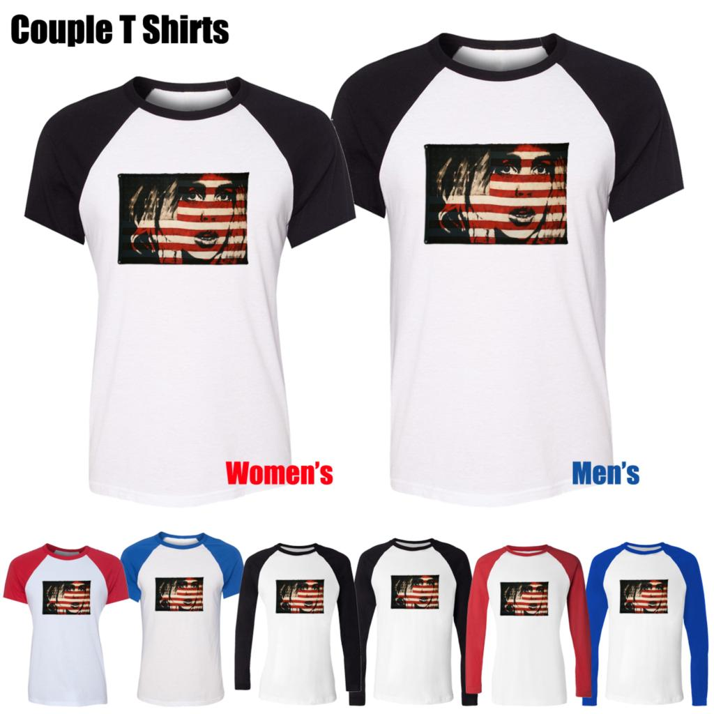 Black flag t shirt vintage - American Flag Vintage Women Usa Flag American Patriotism Printed Men S Boy S T Shirt Graphic Tops Blue Or Black Sleeve