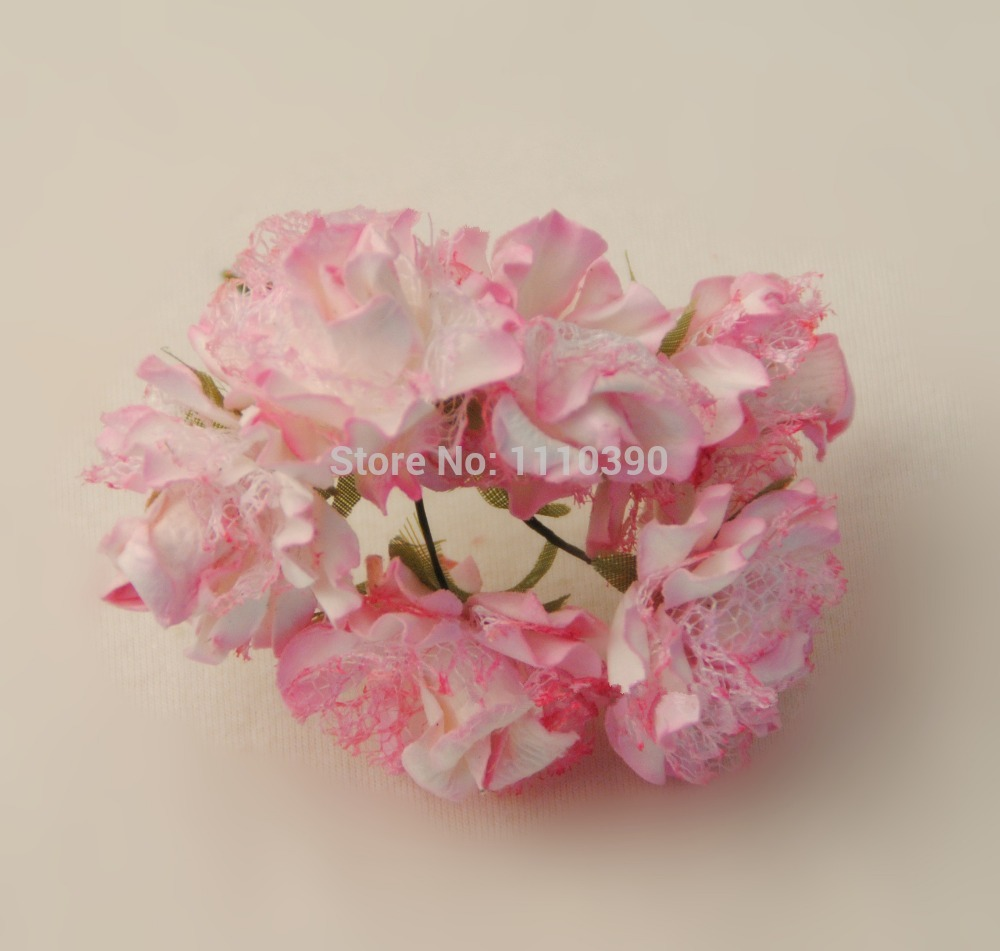 34cm artificial rose flwoerstissue paper roses flowers bouquets 34cm artificial rose flwoerstissue paper roses flowers bouquets for home wedding decorationdiy craft accessories scrapbooking in artificial dried mightylinksfo