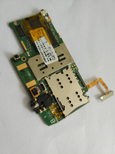 Pomp C6 mainboard motherboard Used+working+original repair replacement accessories for Pomp C6 Free ship+tracking number