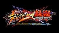 Игровых автоматов основная плата игровой консоли Street Fighter X Tekken материнской DIP переключатель Jamma провода комплекты