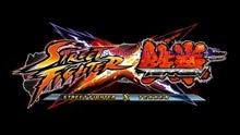 Arcade Video Main Board Game Console Street Fighter X Tekken Motherboard DIP Switch Jamma Wires Kits