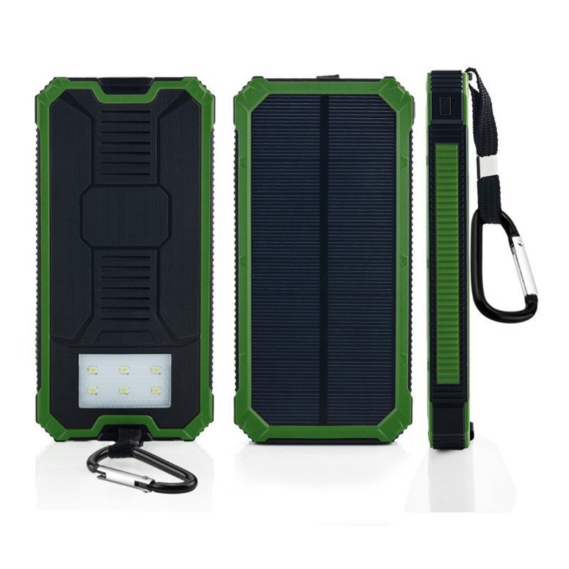 HOT-BYJY-Solar-Power-Bank-Dual-USB-Power-Bank-10000mAh-External-Battery-Portable-Charger-Bateria-Externa (1)